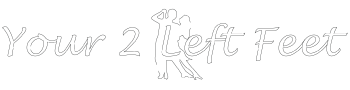 Your 2 Left Feet Dance Studio Wedding Choreography Coral Springs